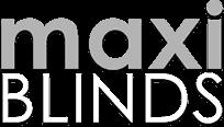 Blinds in Warragul 1300886337